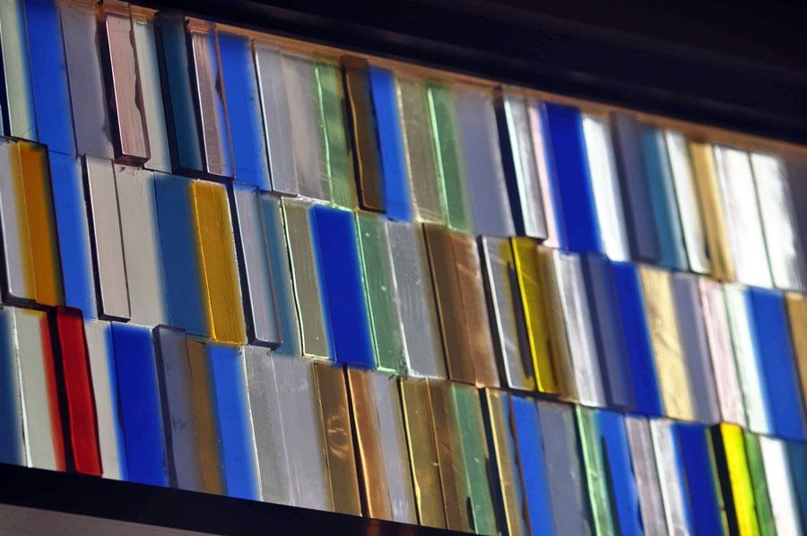 window-resinworks-2009