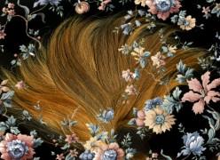 bedroom-hair-2009